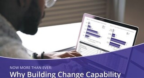 Why-Buildling-Change-Capability-Is-a-Smart-Investment-eBook