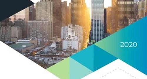 Cisco Umbrella Performance Validation by Miercom Labs