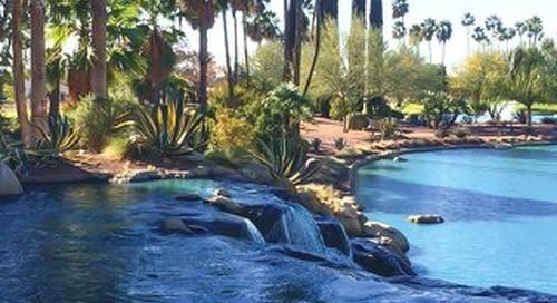 Sun Lakes Lifestyles Jan 2021