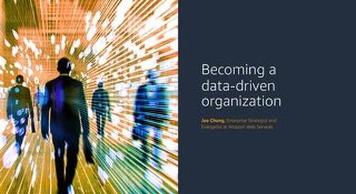 ebook-becoming-data-driven