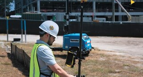 Southland Customer Story - GNSS