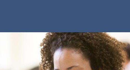 Call Center Workforce Development