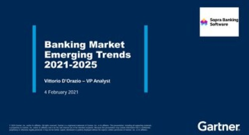 Banking Market Emerging Trends 2025_v3