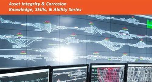 195.134 Leak Detection Capability Analysis