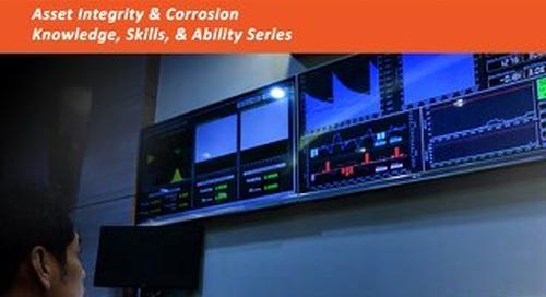 195.452 Integrity Management Program Information Analysis