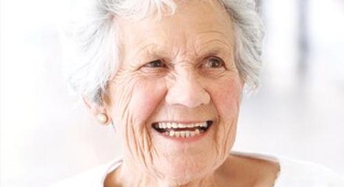 McKesson WoundCare Companion™ nutrition resource guide