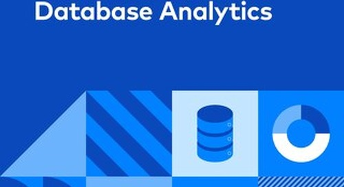 Guide to Effective Transactional Database Analytics