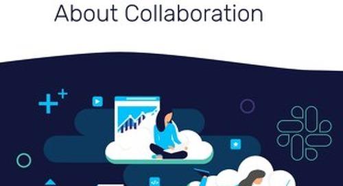 What 4 Million Slack Messages Tell Us About Collaboration