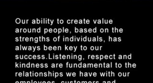 Values_123