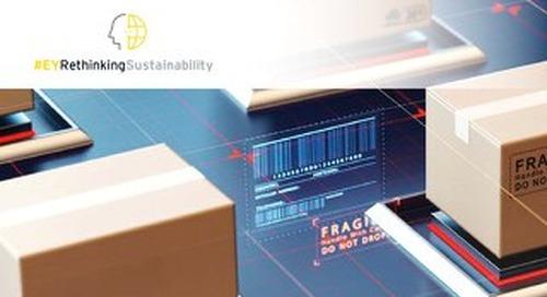 La incorporación de criterios de sostenibilidad en la cadena de suministro es clave para asegurar resultados positivos en RSC