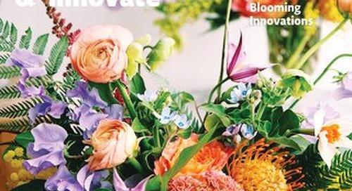Florists' Review - March 2021