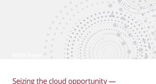 Equifax Canada Cloud Security White Paper