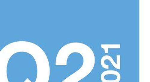 ManpowerGroup Employment Outlook Q2 2021