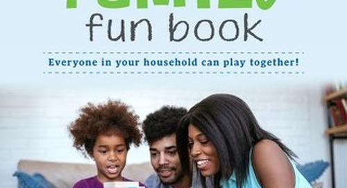 The Big Family Fun eBook