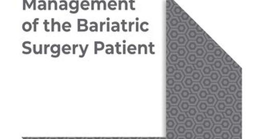 Bariatric Surgery - OMA Obesity 2021