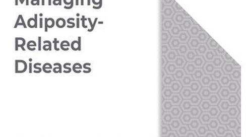 Comorbidities - OMA Obesity 2021