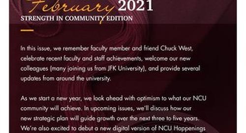 NCU_Happenings_February_2021