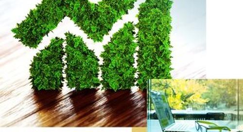 Aumentar el retorno de la inversión mediante la sostenibilidad y la digitalización