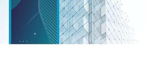 Tre åtgärder för att skydda företagets rykte genom informationssäkerhet