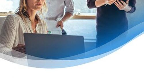 5 manières de renforcer les relations clients grâce à la gestion de l'information