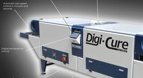 Digi-Cure Brochure