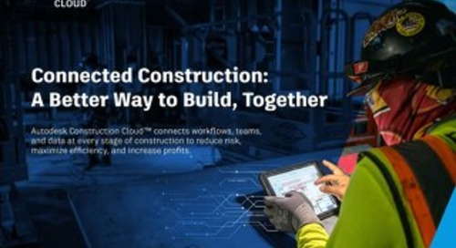 connected_construction_build_together