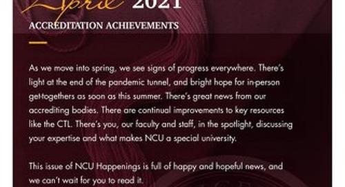 NCU_Happenings_April_2021