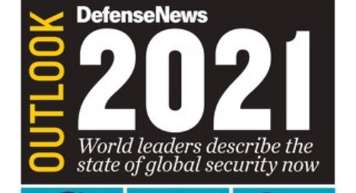 2021-defense-news-outlook-ebook