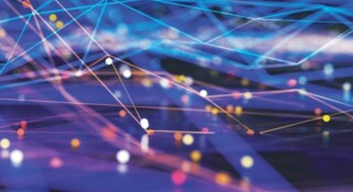 Présentation de la technologie EIS