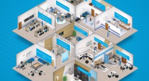 HP Healthcare   Solutions Reference Guide