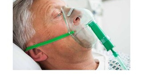 The respiratory supply chain: More critical than ever