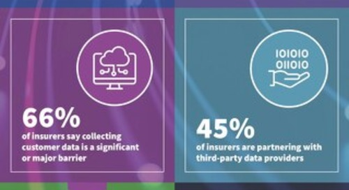 Reimagining Life Insurance Through Smarter Partnerships