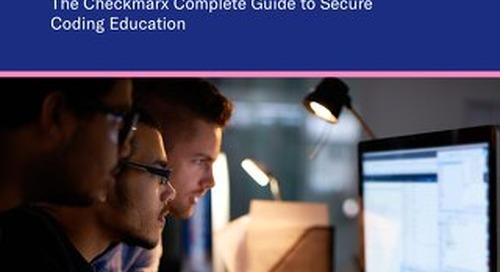A Modern Approach to Developer AppSec Awareness and Training - German