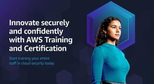AWS_T&C_security_B2B_eBook