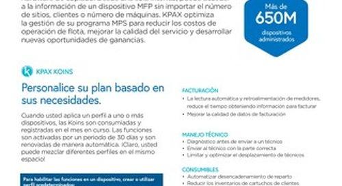 KPAX Overview Esp