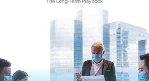 Safe Air - Long Term Playbook -Erlab Inc.