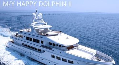 Athens Marina Bulletin 002   June 2013
