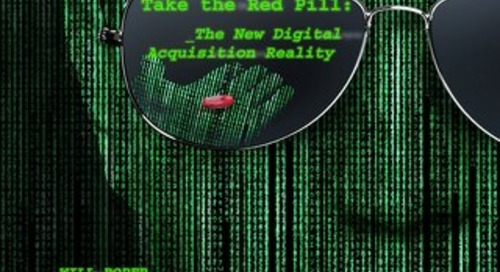 Take_the_Red_Pill_Digital_Acquisition