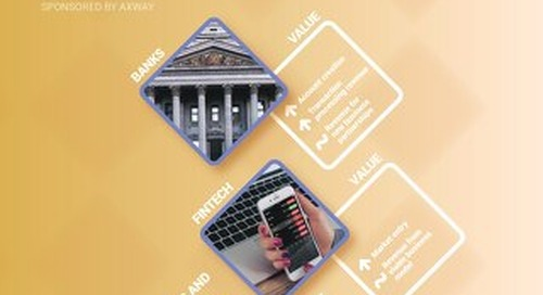 Open Banking in an age of transformation: LATAM Snapshot