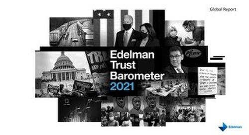 Edelman_Webinar_Approved