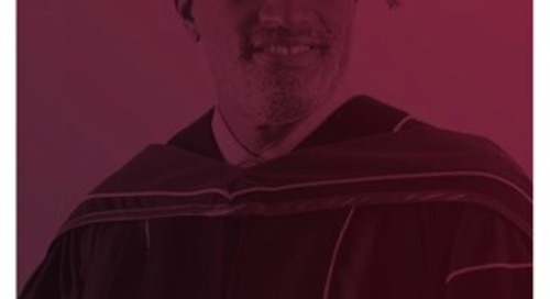 SSBS-Faculty_Newsletter_April_2021_FINAL