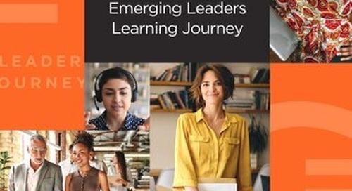 CEG Emerging Leaders Learning Journey-2021-open-enrollment