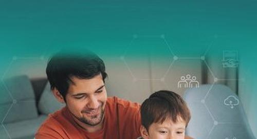 BenePath Self Service Portal
