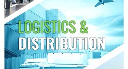 Logistics & Distribution 2021