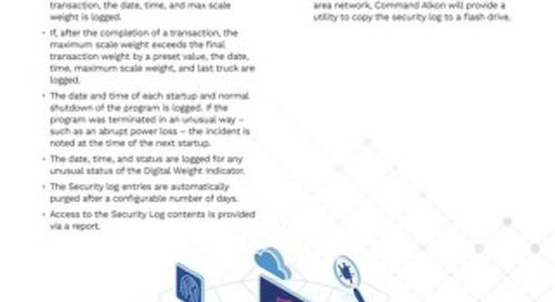 Libra Security