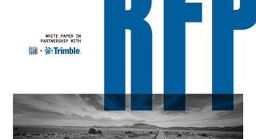 The Future of RFPs: The Key to Unlocking Profitability