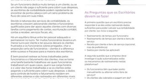 StoryBoard Case Study Brazil