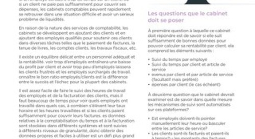 StoryBoard Case Study en Français