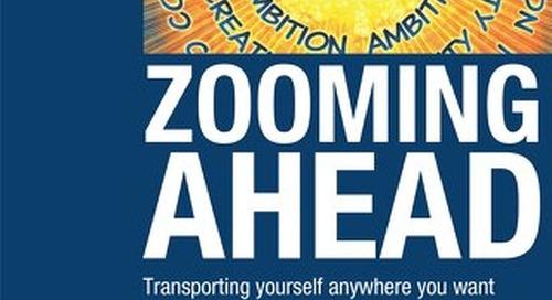 Zooming Ahead