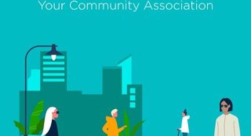 Understanding Service Animals in Your Community Association